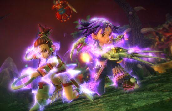 玩家们熟悉的龙太子,骨精灵,剑侠客还有呆傻憨萌的虎头怪也都是梦幻图片