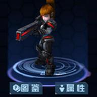 星际传奇英雄技能介绍 英雄技能升级攻略详解