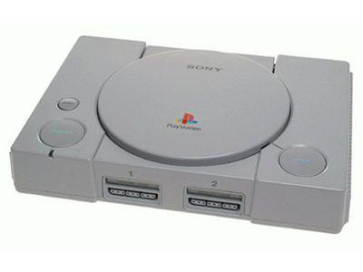 PS主机出现和3D技术兴起是横版动作游戏衰落的重要原因