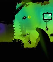 今日手游:机械鸟绿了_CGWR