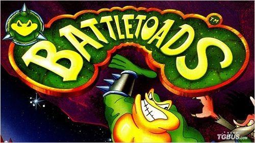 《忍者蛙》系列最早出现在1991年的FC上,该游戏的的开发商正是大名鼎鼎的Rare。这款难度颇为虐心的横版动作游戏曾经影响了一批玩家,之后的续作在1993年登陆了SFC,然后又在1994年推出了街机版续作。Rare在被微软收购之前一直保有着商标的所有权,在2002年被收购后,该商标的所有权就归微软所有了。