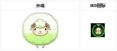 9月全新版本萌宠大作战 夺羊模式震撼来袭