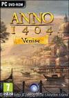 纪元1404资料片:威尼斯