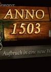 纪元1503
