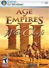 帝国时代3:战争领袖
