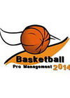 职业篮球经理2014