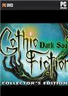 哥特式小说:黑暗传奇