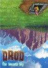 DROD:第二天空
