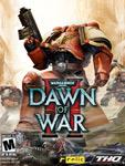 战锤40K:战争黎明2
