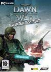 战锤4000:战争黎明-冬季攻势