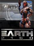 地球2160