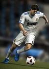 FIFA12