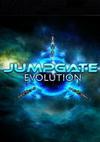 跳跃之门:进化