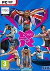 伦敦2012奥运会