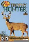 模拟专业狩猎