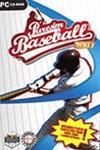 纯粹模拟棒球2007