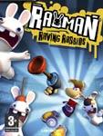 雷曼4:疯狂兔子