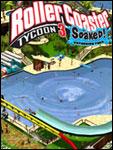 过山车大亨3:水上乐园