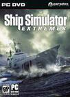 模拟航船极限版