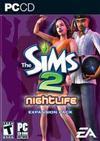 模拟人生2:夜生活