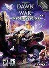 战锤40K:战争黎明:灵魂风暴