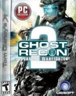 幽灵行动3:尖峰战士2