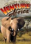 野生动物园大亨:冒险非洲