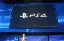 暴雪设计师PS4发布会演讲全文