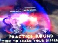 《暗黑破坏神3》竞技场模式游戏视频
