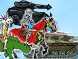 战争进化史