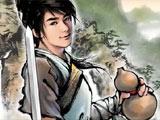 笑傲江湖外传RPG