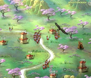 远古文明战争2