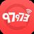 97973有礼-独家礼包
