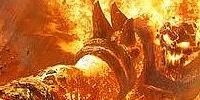 炉石实验室:大螺丝血量上限值究极研究