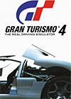 GT赛车4