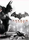 蝙蝠侠前传
