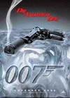 007 来自俄罗斯的爱