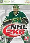 NHL2K6
