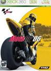摩托GP06