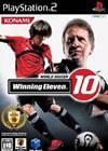 世界足球 胜利十一人10