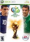 2006 FIFA世界杯