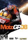 摩托 GP