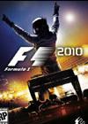 F1冠军赛 EDITION