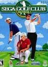 世嘉高尔夫俱乐部