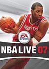 NBA07(美)