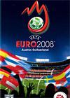 欧洲杯足球2008