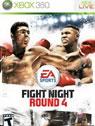 拳击之夜4