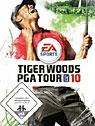 泰格伍兹PGA巡回赛10