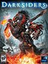 黑暗骑士:战火之怒
