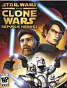 星球大战:克隆战争-共和国英雄